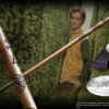 Harry Potter: Cedric Diggory Character Wand