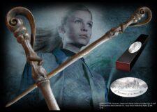 Harry Potter: Fleur Delacour Character Wand