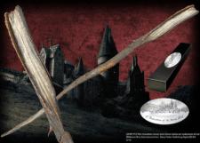 Harry Potter: Gellert Grindelwald Character Wand