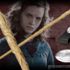 Harry Potter: Hermione Granger Character Wand