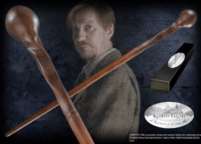 Harry Potter: Remus Lupin Character Wand