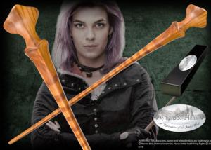 Harry Potter: Nymphadora Tonks Character Wand