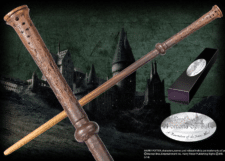 Harry Potter: Professor Sprout Character Wand