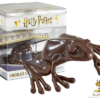 Harry Potter: Chocolate Frog Replica