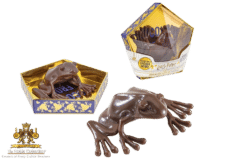Harry Potter: Chocolate Frog
