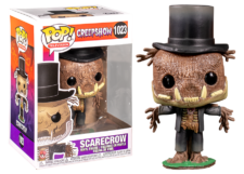 Funko Pop! Creepshow: Scarecrow #1023