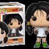 Funko Pop! Dragon Ball Z: Videl #528