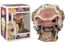 Funko Pop! The Dark Crystal: Aughra #860