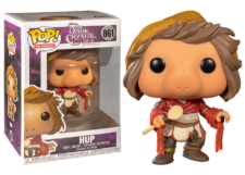 Funko Pop! The Dark Crystal: Hup #861