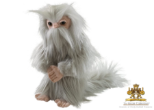 Fantastic Beasts: Demiguise Small Plush