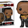 Funko Pop! Die Hard: Al Powell #668
