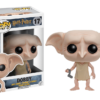 Funko Pop! Harry Potter: Dobby #17