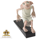 Harry Potter: Dobby Doorstopper