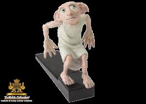 Harry Potter: Dobby Doorstopper