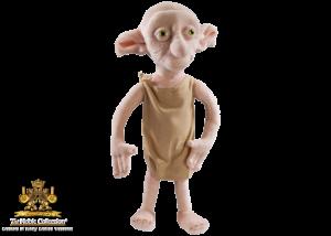 Harry Potter: Dobby Small Plush