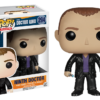 Funko Pop! Doctor Who: Ninth Doctor #294