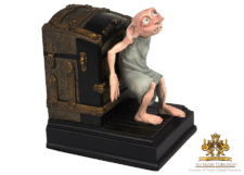 Harry Potter: Dobby Bookend