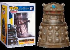 Funko Pop! Doctor Who: Reconnaissance Dalek #901