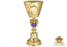 Harry Potter: Dumbledore Cup