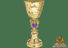 Harry Potter: Dumbledore Cup