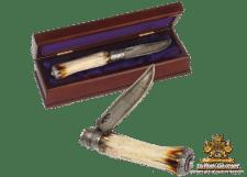 Harry Potter: Dumbledore's Knife