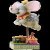 "Disney Traditions: Dumbo ""Faith in Flight"""