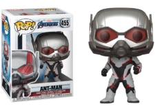 Funko Pop! Endgame: Ant-Man #455