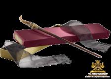 Fantastic Beasts: Nicolas Flamel's Wand (ollivander)