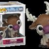 Funko Pop! Frozen 2: Sven #585