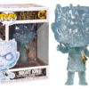 Funko Pop! Game of Thrones: Night King with Dagger #84