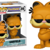 Funko Pop! Garfield: Garfield #20