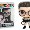 Funko Pop! Ghostbusters: Dr. Egon Spengler #743