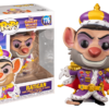 Funko Pop! The Great Mouse Detective: Ratigan #776