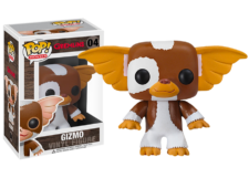 Funko Pop! Gremlins: Gizmo #04