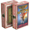 Gremlins Playing Cards (collector's edition)