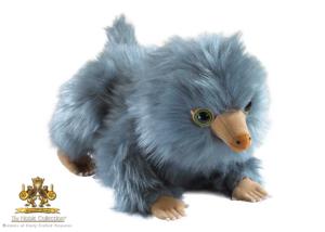 Fantastic Beasts: Baby Niffler Plush Grey