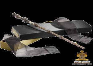 Fantastic Beasts: Gellert Grindelwald's Wand (ollivander)