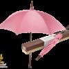 Harry Potter: Hagrid Umbrella