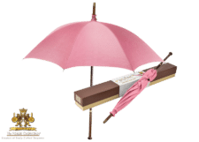 Harry Potter: Hagrid Umbrella