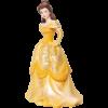Couture de Force: Belle