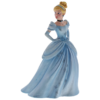 Couture de Force: Cinderella