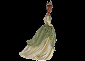 Couture de Froce: Tiana