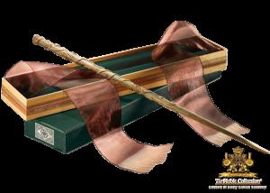 Harry Potter: Hermione Granger's Wand (ollivander)