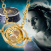 Harry Potter: Time Turner – Special Edition