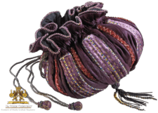 Harry Potter: Hermione Granger Bag