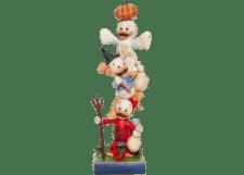 Disney Traditions: Halloween Huey Dewey and Louie