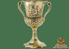 Harry Potter: Helga Hufflepuff Cup