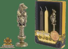 Harry Potter: Hufflepuff Wax Seal