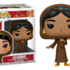 Funko Pop! Aladdin: Jasmine in Disguise #477