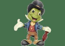 """Disney Traditions: Jiminy """"Cricket's the Name"""""""